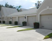 16260 Kelly Cove DR Unit 235, Fort Myers image