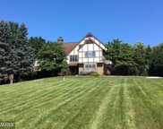 6514 RIVER CLYDE DRIVE, Highland image