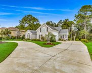 660 Oxbow Dr., Myrtle Beach image