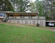 464 Forest Circle, Blairsville image