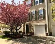 5263 Chandler, South Whitehall Township image
