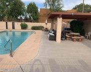 5217 N 18th Drive, Phoenix image