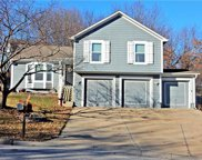 4120 S Marshall Drive, Independence image