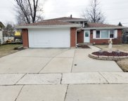 2028 North Wainwright Court, Palatine image