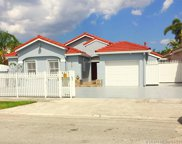 973 Nw 133rd Ct, Miami image