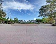 101 N Clematis Street Unit #316, West Palm Beach image
