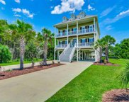 204 10th Ave N, North Myrtle Beach image