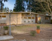 24305 3rd Place W, Bothell image