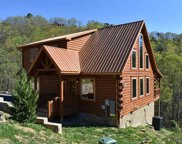 2079 Windy Lane, Sevierville image