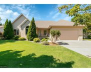 1719 Southwood Trail, Saint Cloud image