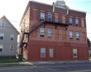 579 North Street, Rochester image