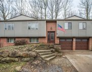 241 Josephs Ln, Ohio Twp image