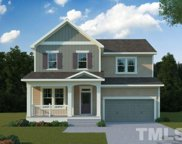473 Old Piedmont Circle, Chapel Hill image