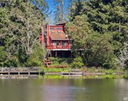 15232 13th Ave S, Spanaway image