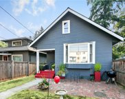 9406 51st Ave S, Seattle image