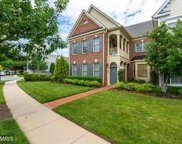 1008 OAK KNOLL TERRACE, Rockville image