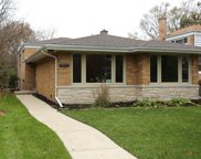 8930 Forestview Road, Evanston image