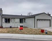 6032 South Dudley Way, Littleton image