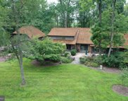 6030 Lower Mountain Rd, New Hope image