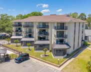 307 74th Ave. N Unit 4B, Myrtle Beach image