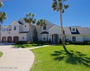 3428 SILVER PALM RD, Jacksonville image