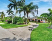684 104th Ave N, Naples image