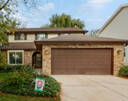 1147 Greensfield Drive, Naperville image