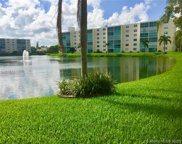 131 Se 3rd Ave Unit #601, Dania Beach image