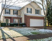 3211 Dark Woods Dr, Franklin image