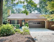 40 Foxberry  Drive, Arden image