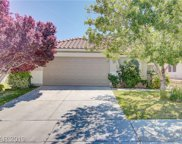 1136 CATHEDRAL RIDGE Street, Henderson image