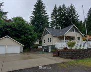 5620 Old Hwy 410, Olympia image