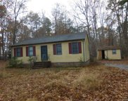 11817 River Road, Chesterfield image