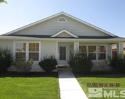 1427 Pin Oak Drive, Gardnerville image