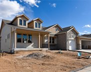 7941 Piney River Avenue, Littleton image