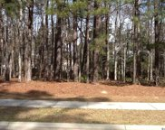 LOT 419 Henagan Lane, Myrtle Beach image