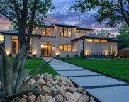 6014 Meadow Crest Drive, Dallas image