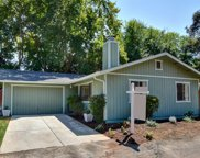 3204  Ashwood Lane, Carmichael image