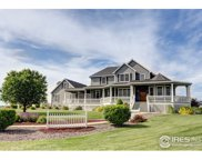 1124 Shelby Dr, Berthoud image