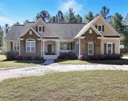 8651 N Tigerville Road, Travelers Rest image