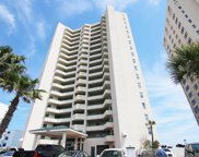 3311 S Atlantic Avenue Unit 1804, Daytona Beach Shores image