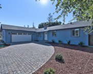 15581 Flintridge Dr, Los Gatos image