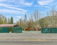 5508 Rogue River  Highway, Gold Hill image