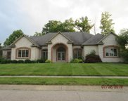 13981 Waterway  Boulevard, Fishers image