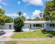 1800 N Victoria Park Rd, Fort Lauderdale image