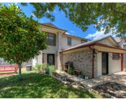 2100 Laura Ct, Round Rock image