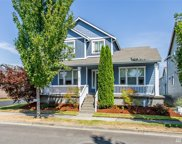 211 Hawk Ave SW, Orting image