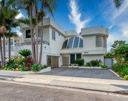 16531     Peale Lane, Huntington Beach image