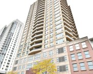 200 North Jefferson Street Unit 1307, Chicago image