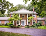 5002 Buttonwood  Crescent, Indianapolis image